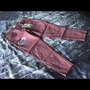 Jolt Jeans new sz 13